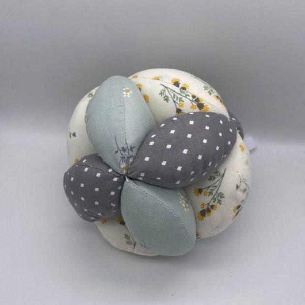 Мячик Такане